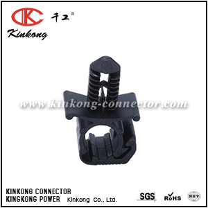 33L7-76020 wire clip for automotive wire harness