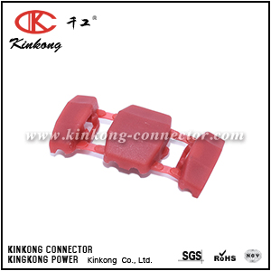 wire clips for auto car harness CKK53440