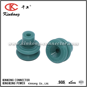 7157-3821 waterproof cable seals