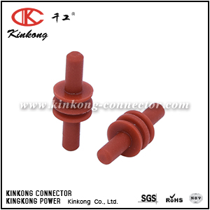 16237.627.626 single wire seal