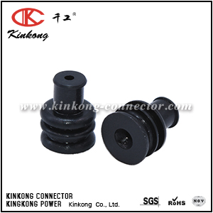 161225 Cable Cavity Plug Seal