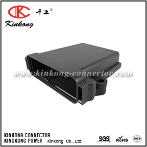 EEC-325X4B Enclosure