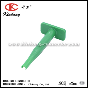0411-291-1405 insert and removal tools