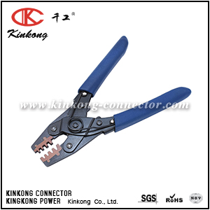 Super strength saving Crimping Plier CKK-2 Tool