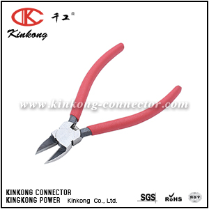 wire-cutters