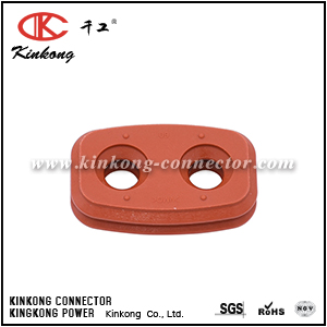 New energy wire seals CKK002-03