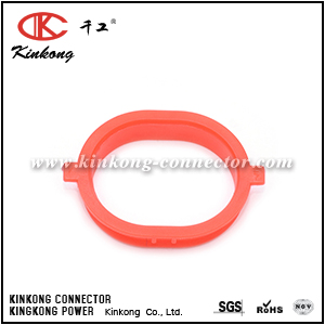 wire seals suit for 7283-8497-90 7283-8598-30 CKK004-01