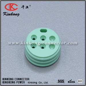 connector seals CKK004-03