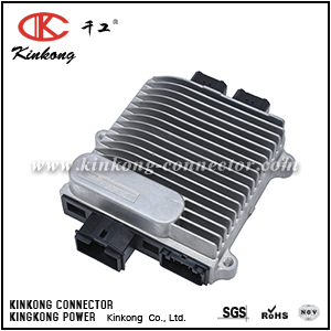 honda pcx 150 ECU unit CKK7421S-0.7-11