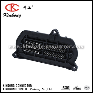 2278594-1 F01RC0D169 67 pin male electrical connector