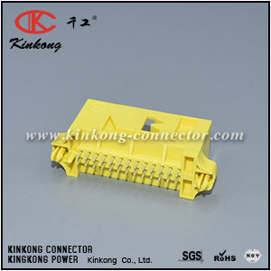953472-1 1-953472-1 26 pins male cable connector