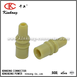 7165-1198 TS sealed series rubber seal 0.3mm² AVSS 0.3mm² AVSSH 0.3mm² AESSX
