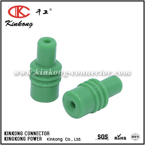 7165-1635 rubber seal for car 1.6-2.3 mm