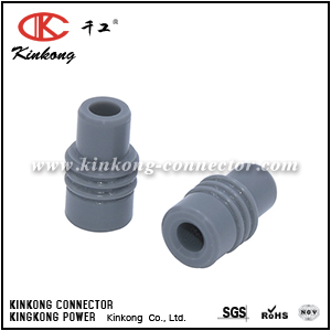 7165-1655 electrical plug rubber seal 2.7-3.0