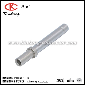 0462-201-20141 Contact, Female 0.2mm² to 0.5mm² 20AWG, Nickel Plating