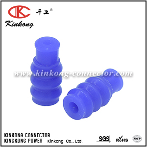7158-3120-90 RK Type Wire Seal 1.2-1.8 mm