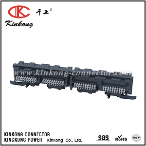 1-1563707-1 80 pins mlae electrical connector