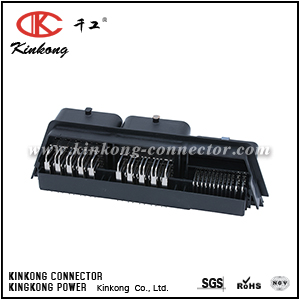 34763-0001 64320-1318 64321-2011 64321-2019 154 pins male CMC Header connector