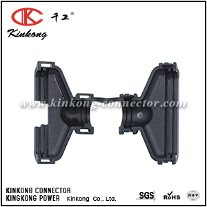 connector interfaces for 872-555-521 TD-SW18F26-04