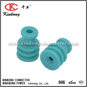 7158-3374-90 Single Wire Seal of connectors 1.4-2.2mm
