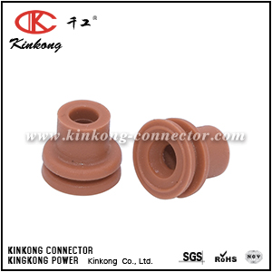 15366067 Individual Loose Round 1 Way Cable GT Seal