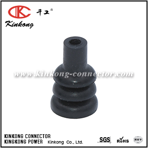 2822352-1 070 TYPE RUBBER PLUG 0.2-0.5mm²