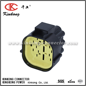368301-1  15 pin male cable connectors  CKK7152Y-1.8-6.3-11
