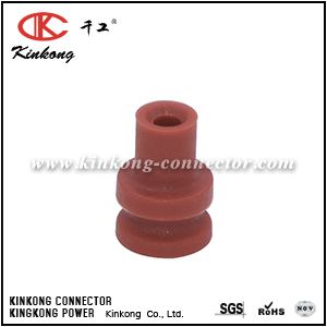 15344324 rubber seals 1.2-2.1