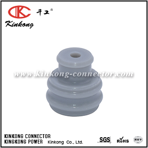 MG681370 wire seal AVS 0.3~0.85mm²