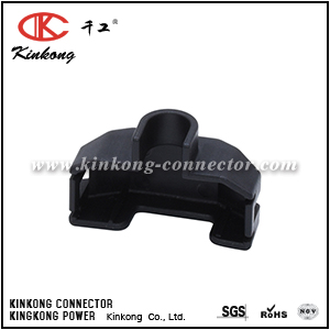 connector interfaces for Fuel Pump of Motorbike CKK7041C-1.0-21-03