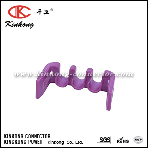 3 pin cover suit for CKK7031D-1.5-21 CKK7031D-1.5-21-03